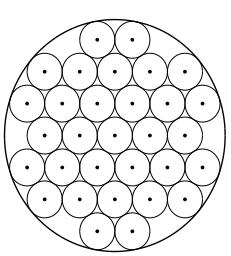 Circles in Circle.png