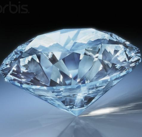 Файл:Diamond.jpg