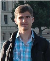 Oleg.jpg