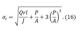 Krivchikov formula 9.JPG