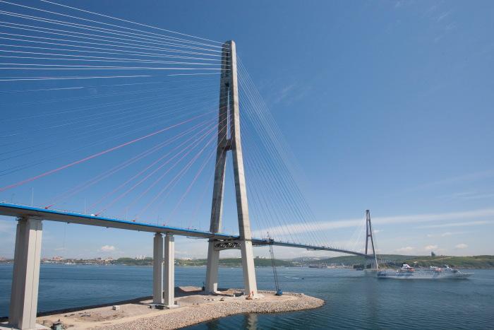 Файл:Russian bridge.jpg