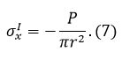Krivchikov formula 4.JPG