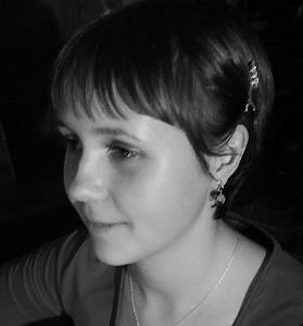 A Maslovskaya.JPG