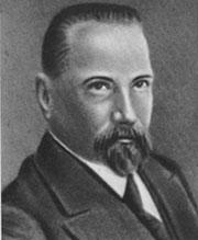 Файл:Meshersky Ivan Vsevolodovich.jpg