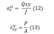 Krivchikov formula 6.JPG
