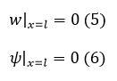 Krivchikov formula 3.JPG
