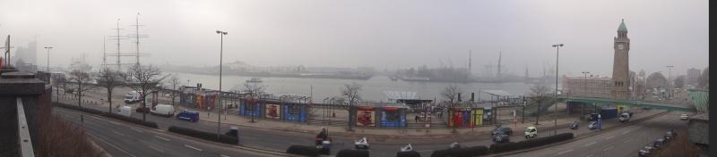 Файл:Hamburg Panorama.JPG