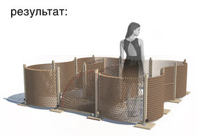 7 labirint.jpg
