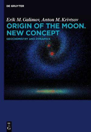 Galimov Krivtsov 2012 cover.png