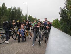 BikeTrip.jpg