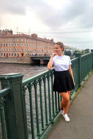 Belousova Katya.jpg