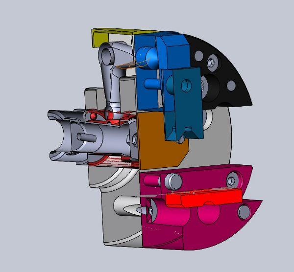 Модель7 22.jpg