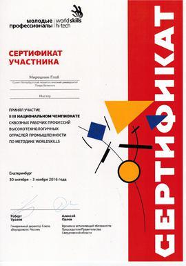 WS Miroshnik.pdf