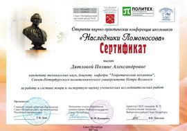 17 04 25 S Polina.pdf