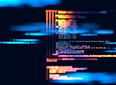 Programming-code-abstract-technology-background 34663-30 (1).jpg