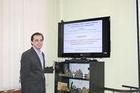 Seminar 16 03 12.JPG
