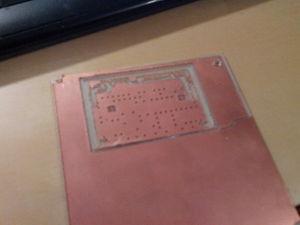 PCB Milled.jpg