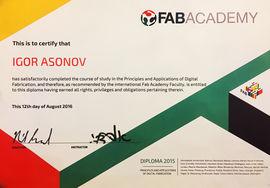 FA Asonov.jpg