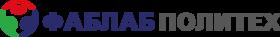 Logo FP horizont.png