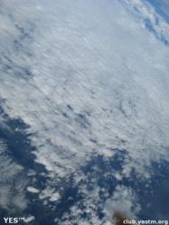 Balloon stratosphere 5.jpg