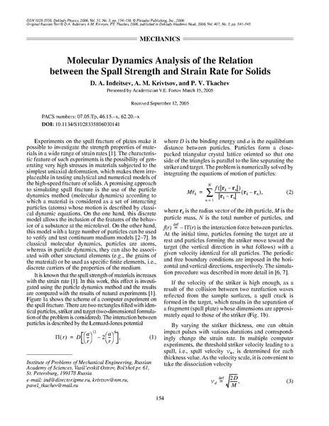 Файл:Indeytsev Tkachev Krivtsov DAN 2006 Eng.pdf
