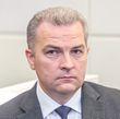 Nikolayvasiliev.JPG