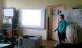 Seminar (1).JPG