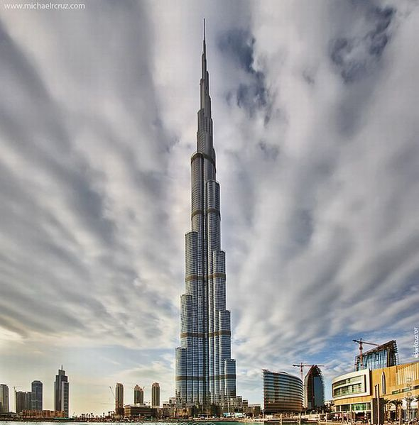 Файл:Burj Khalifa building2.jpg
