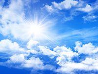 Sky 01.jpg
