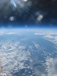 Balloon stratospere 1.jpg