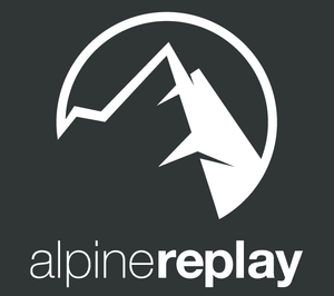 Sticker AlpineReplay.png