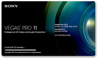 Sony.Vegas.Pro.11.0.Build.594.jpg