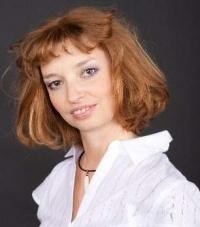 Vilchevskaya Elena.jpg