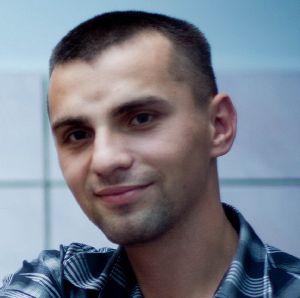 Pavel.jpg