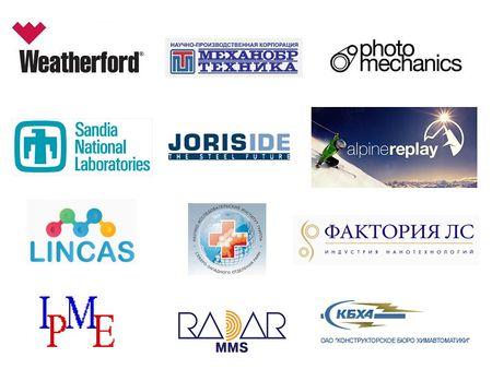 Partners v01.jpg