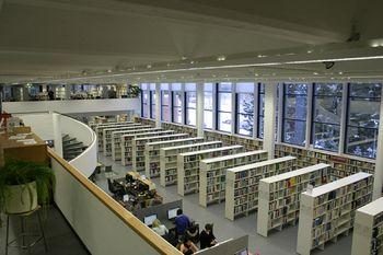 LibraryLUT.jpg