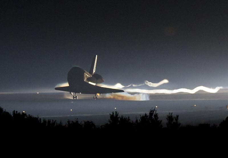 Файл:Last Shuttle.jpg