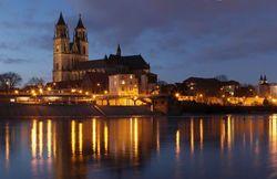 Magdeburg.jpeg