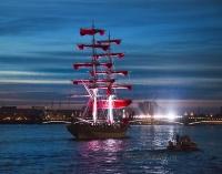 Scarlet Sails 1.jpg