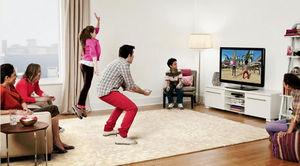Kinect360.jpg