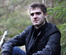 OlegKovalev.jpg