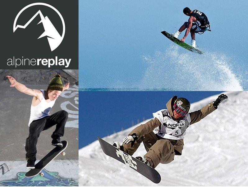 Файл:AlpineReplay.jpg