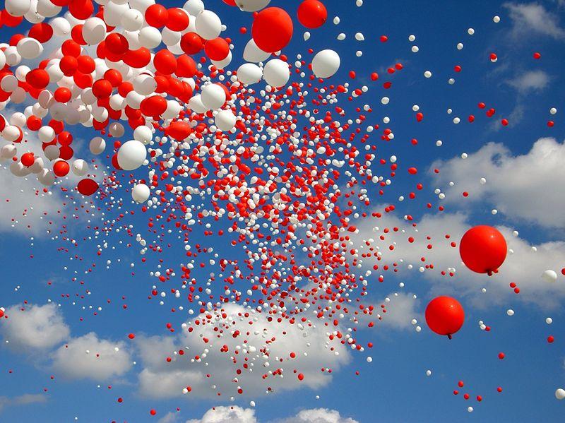 Файл:Balloons.jpg