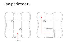 8 labirint.jpg