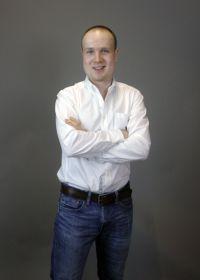 Sokolov portrait 2016.jpg