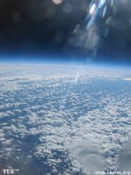 Balloon stratospere 2.jpg
