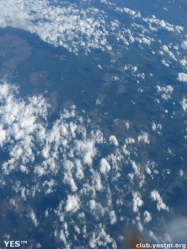 Balloon stratospere 3.jpg