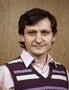 Panchenko main.jpg