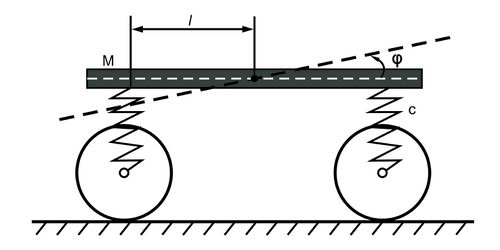 Platform 1.jpg