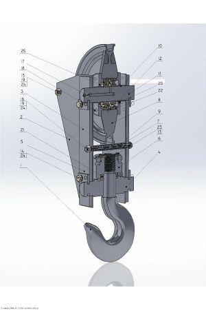 Huck-1.jpg